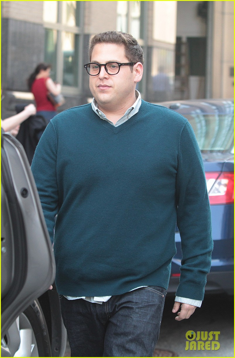 james franco jonah hill true story set 02