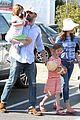jennifer garner ben affleck weekend shopping with the girls 09