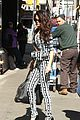 selena gomez good morning america appearance 01