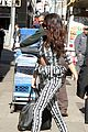 selena gomez good morning america appearance 03