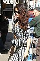 selena gomez good morning america appearance 04