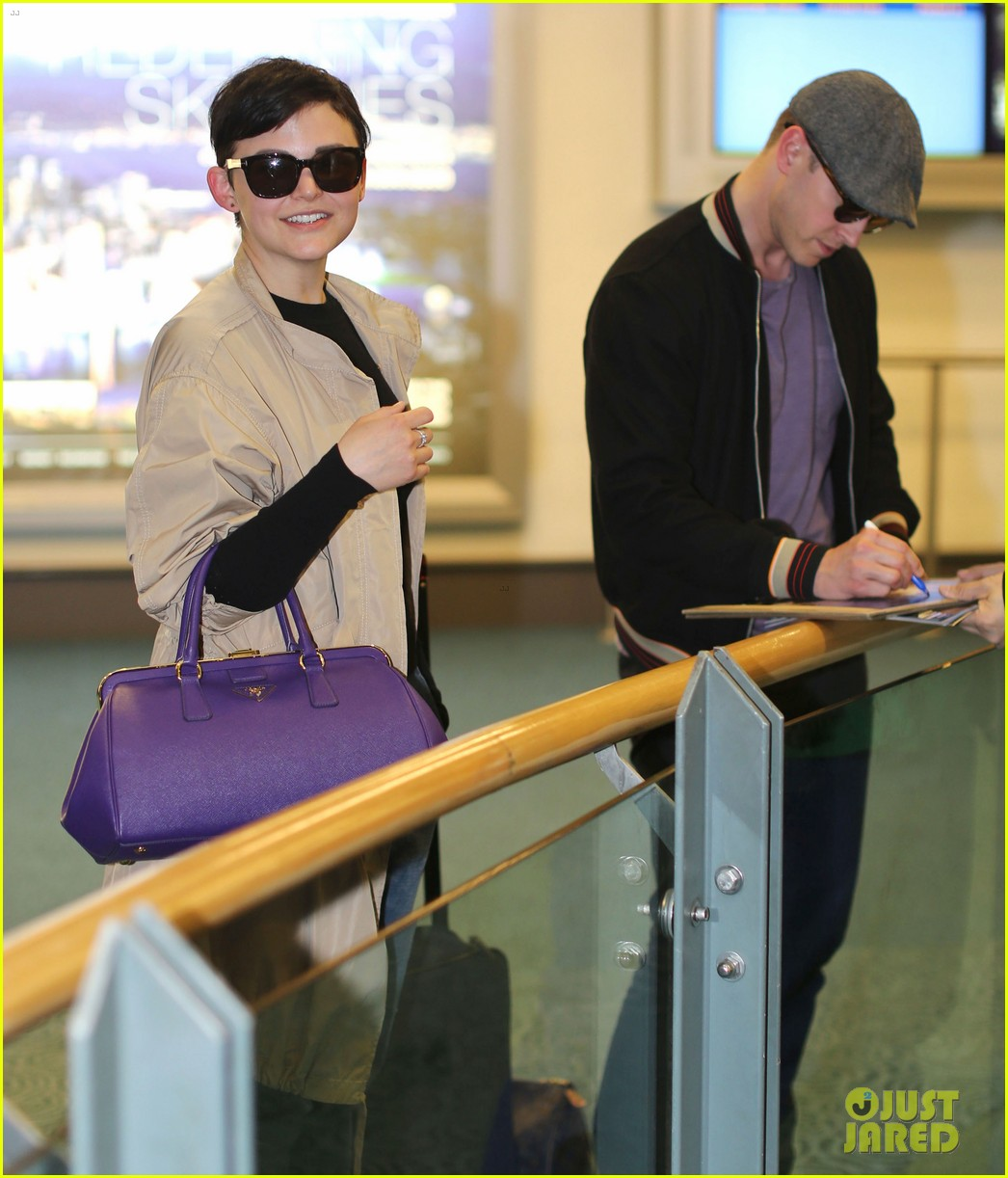 ginnifer goodwin josh dallas vancover touchdown 03
