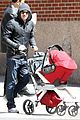 brian austin green sunny spring stroll with noah 03