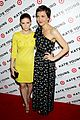 maggie gyllenhaal kate mara kate young for target launch 15