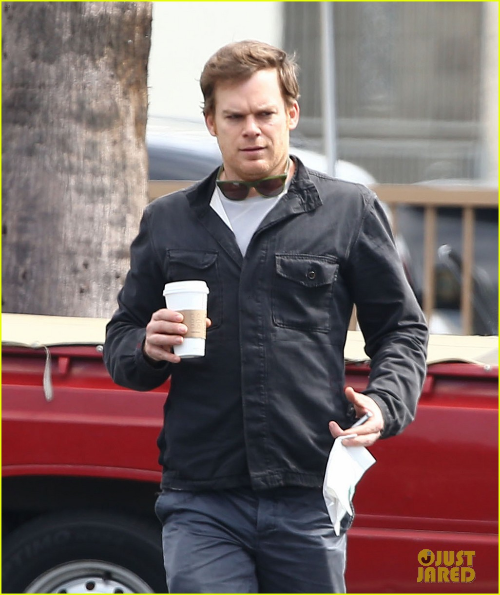 michael c hall dexter season 8 teaser watch now 022844780