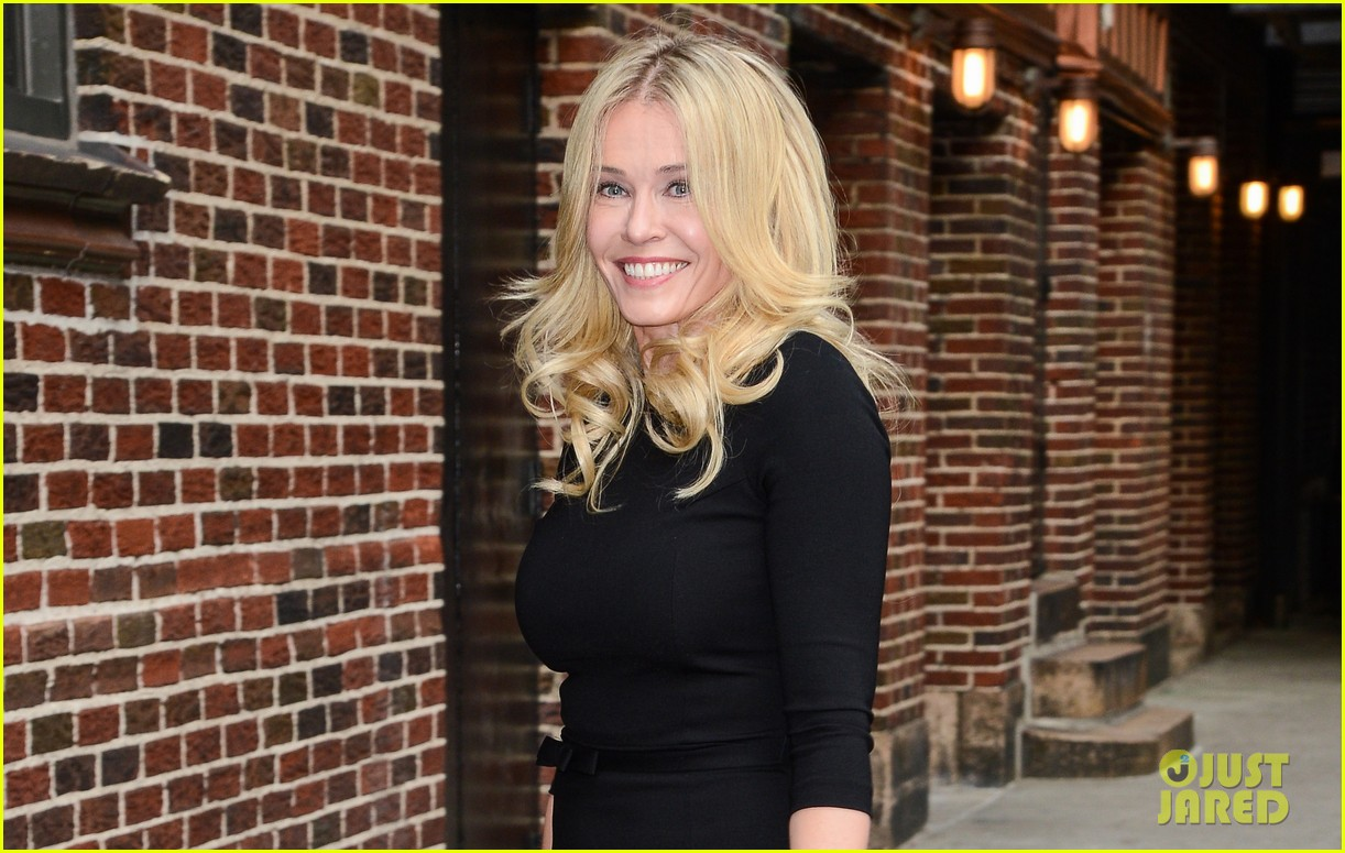 Haley Reinhart Nude within chelsea handler: 'letterman' appearance after nude video!: photo