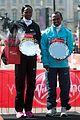 prince harry london marathon visit 22