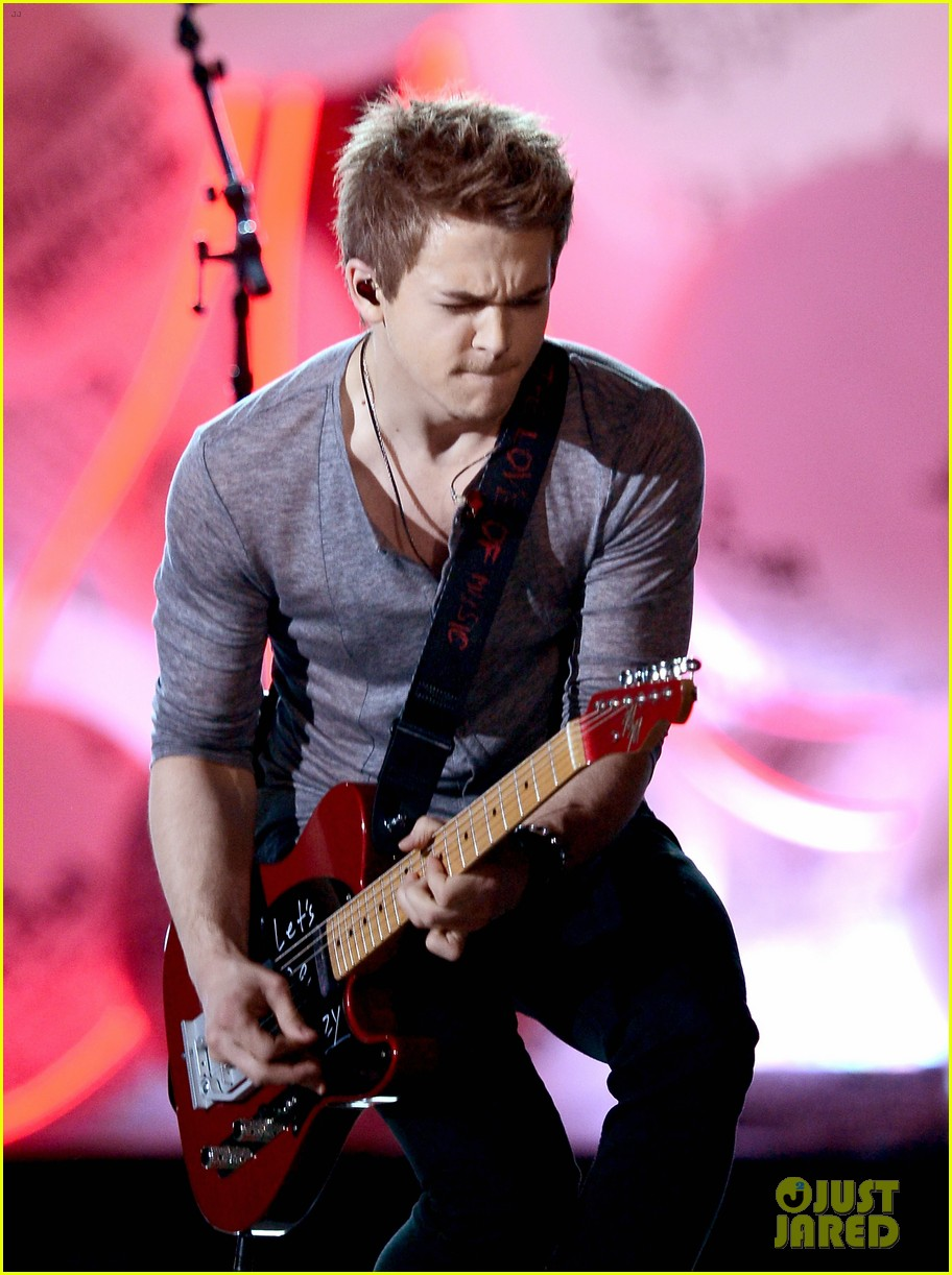 hunter hayes i want crazy listen now 06