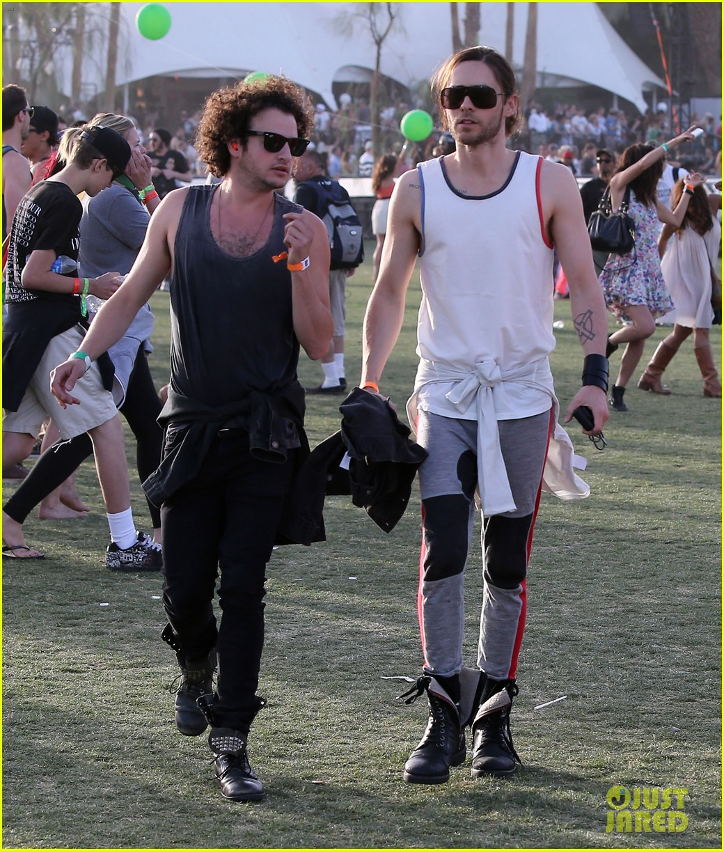 julianne hough jared leto coachella day 3 roundup 09