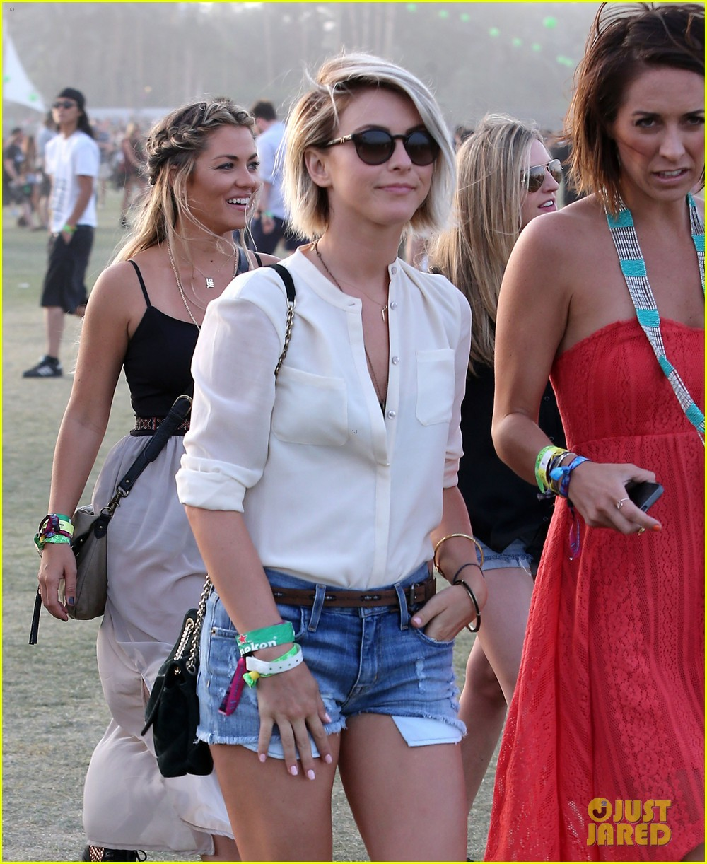 julianne hough jared leto coachella day 3 roundup 142850578