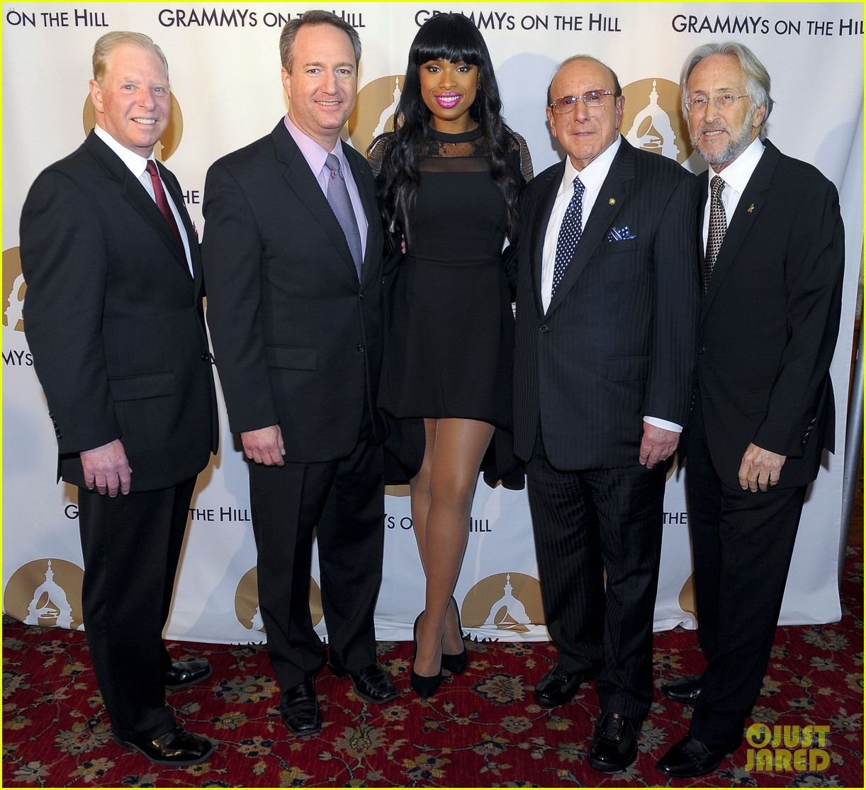 jennifer hudson grammys on the hill award honoree 032852510