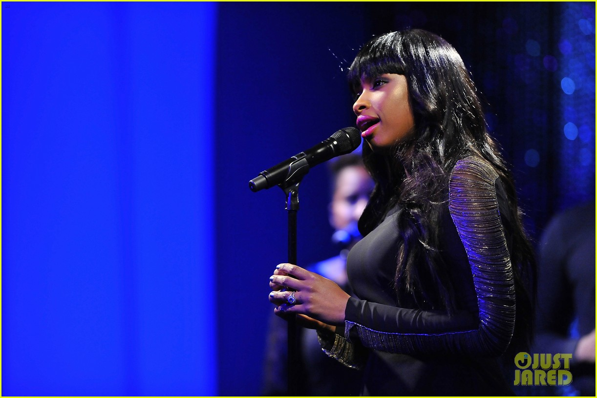 jennifer hudson grammys on the hill award honoree 05