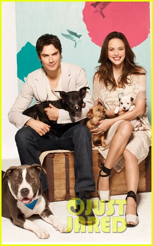 ian somerhalder josie marans model citizen 01