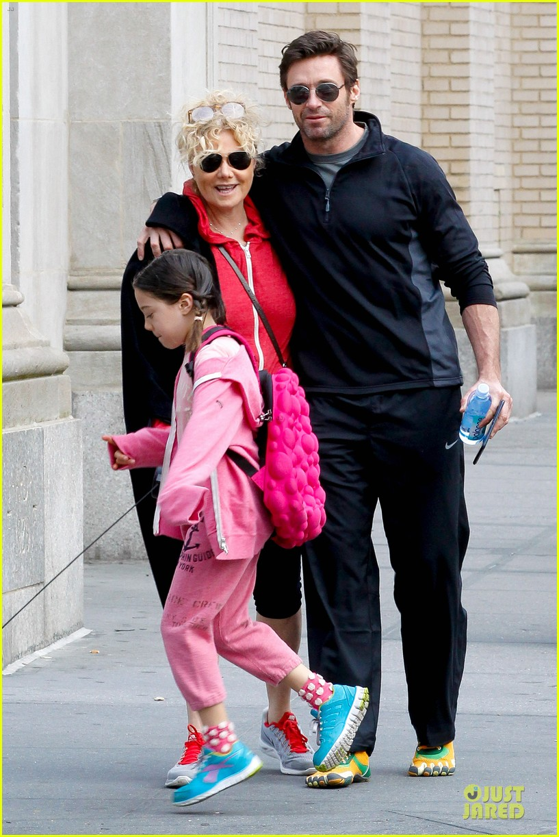 hugh jackman deborra lee furness wedding anniversary love 03
