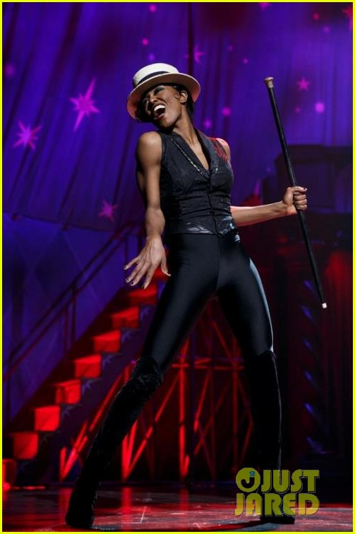 just jared broadway bulletin musical revivals 03