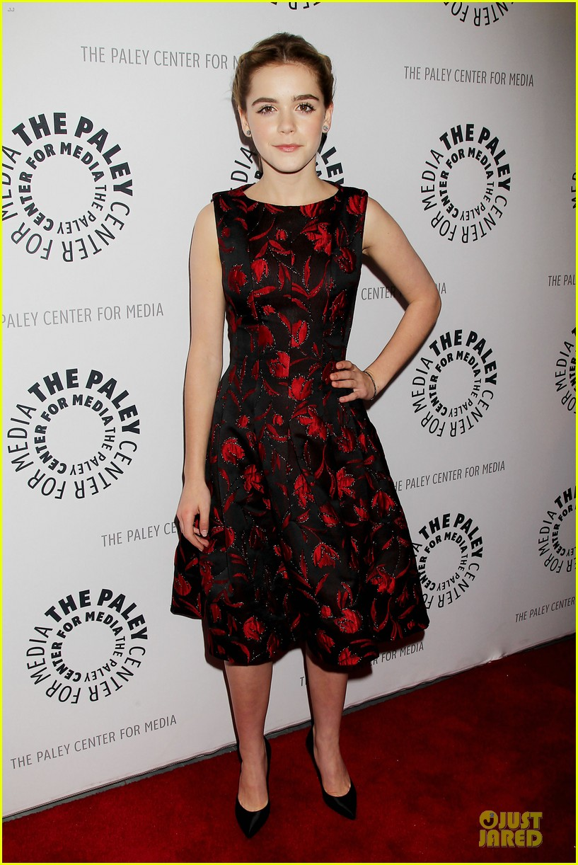 january jones jon hamm mad men paley presentation 25