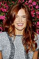 riley keough taraji p henson chanel tribeca artists dinner 23