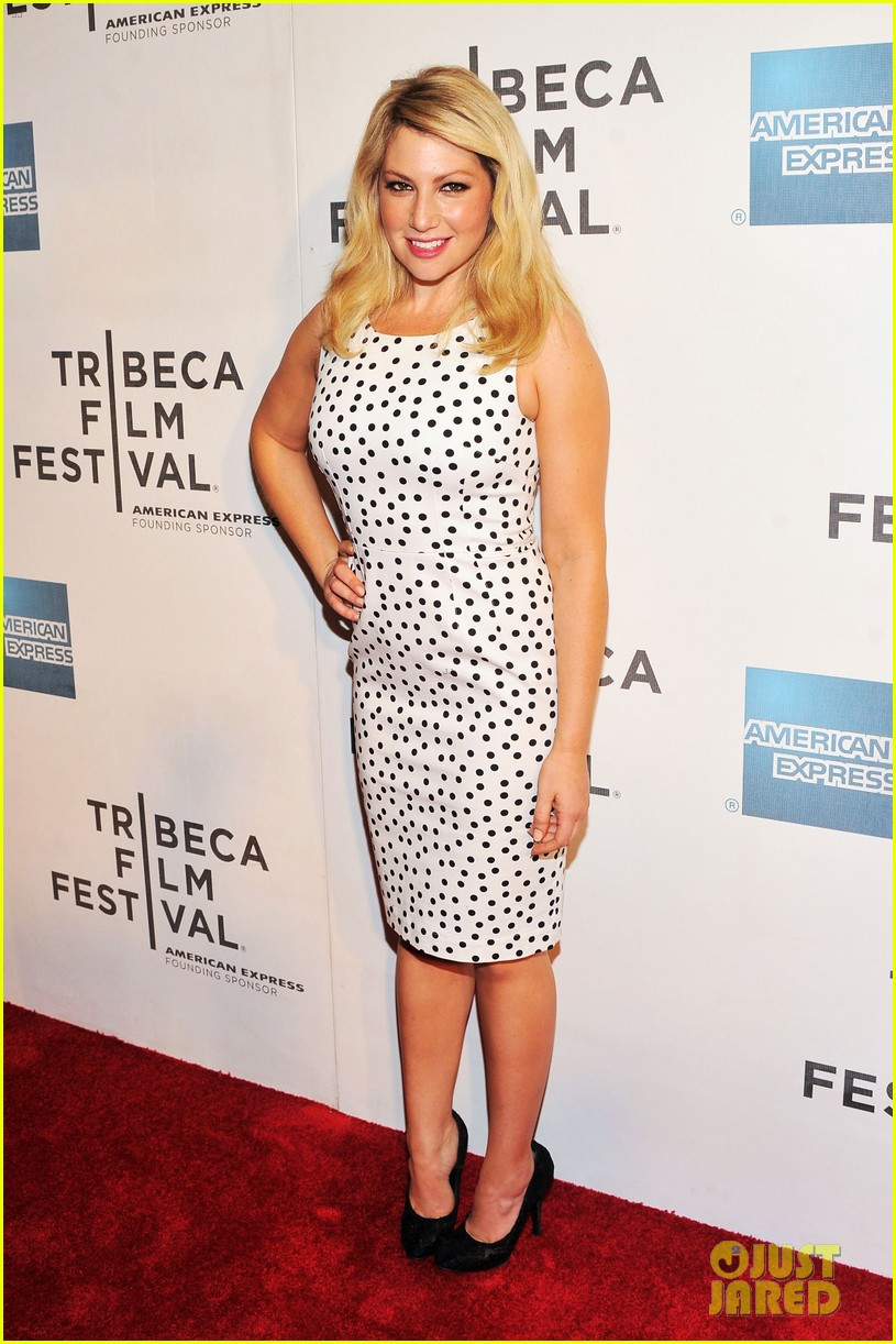 riley keough mistaken for strangers tribeca premiere 13