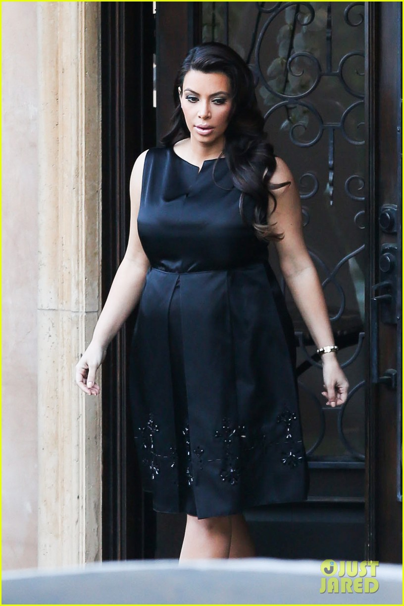 kim kardashian kris humphries divorce officially settled 052853526