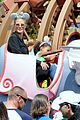 heidi klum martin kirsten disneyland fun with the kids 31