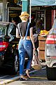 diane kruger joshua jackson whole foods 05