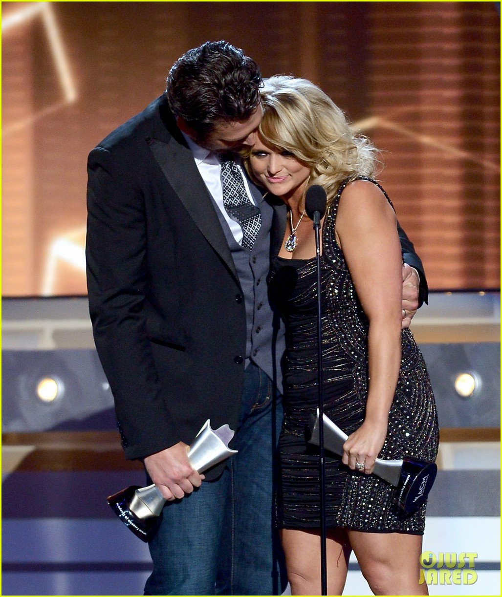 miranda lambert acm awards performance 2013 video 10