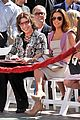 eva longoria jane fonda hollywood hand footprint ceremony 08