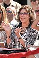 eva longoria jane fonda hollywood hand footprint ceremony 19