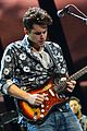 john mayer keith urban crossroads guitar festival performers 02