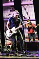 john mayer keith urban crossroads guitar festival performers 03