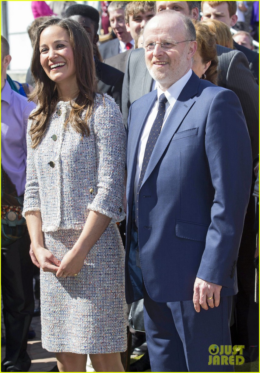 pippa middleton murray house opening 042857114