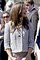 pippa middleton murray house opening 07