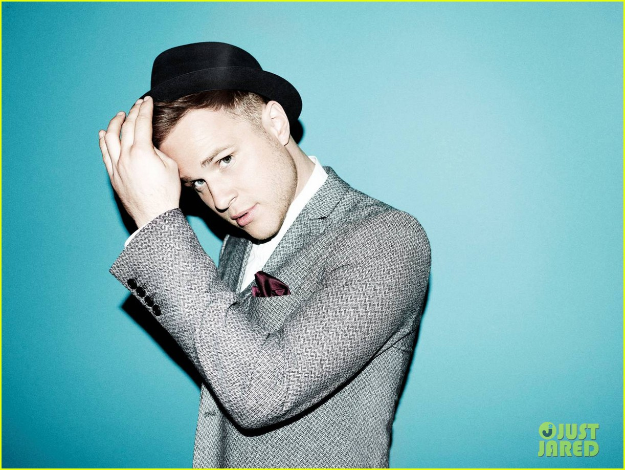 win free tickets to olly murs right place right time tour 01