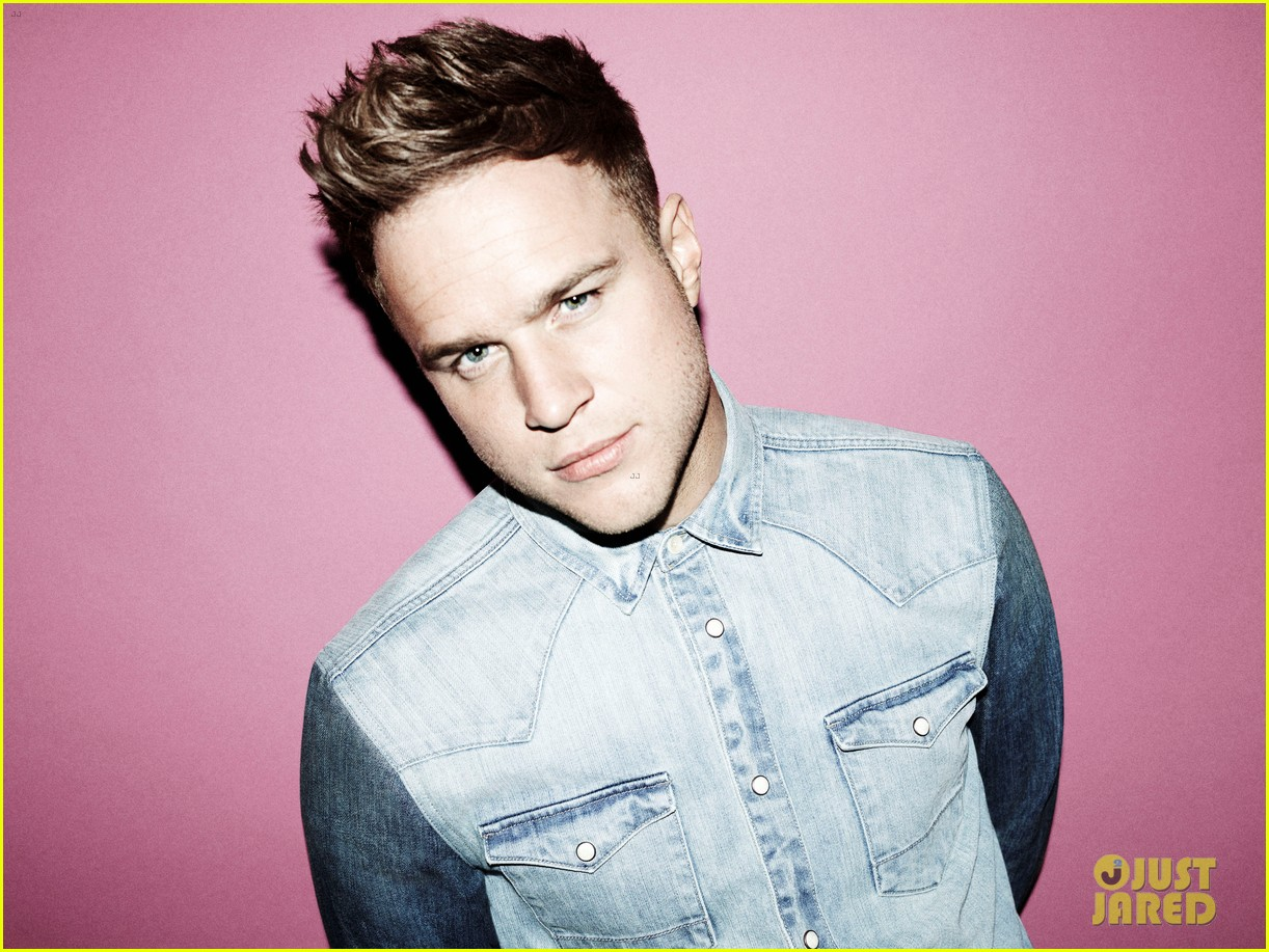win free tickets to olly murs right place right time tour 03