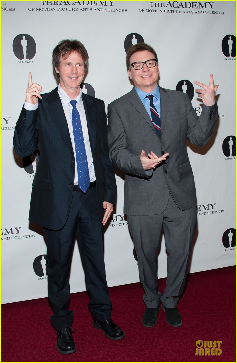 dana carvey mike myers waynes world reunion 11