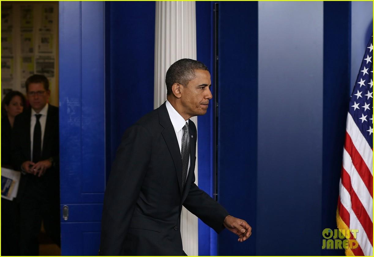president obama calls boston bombing act of terrorism 05