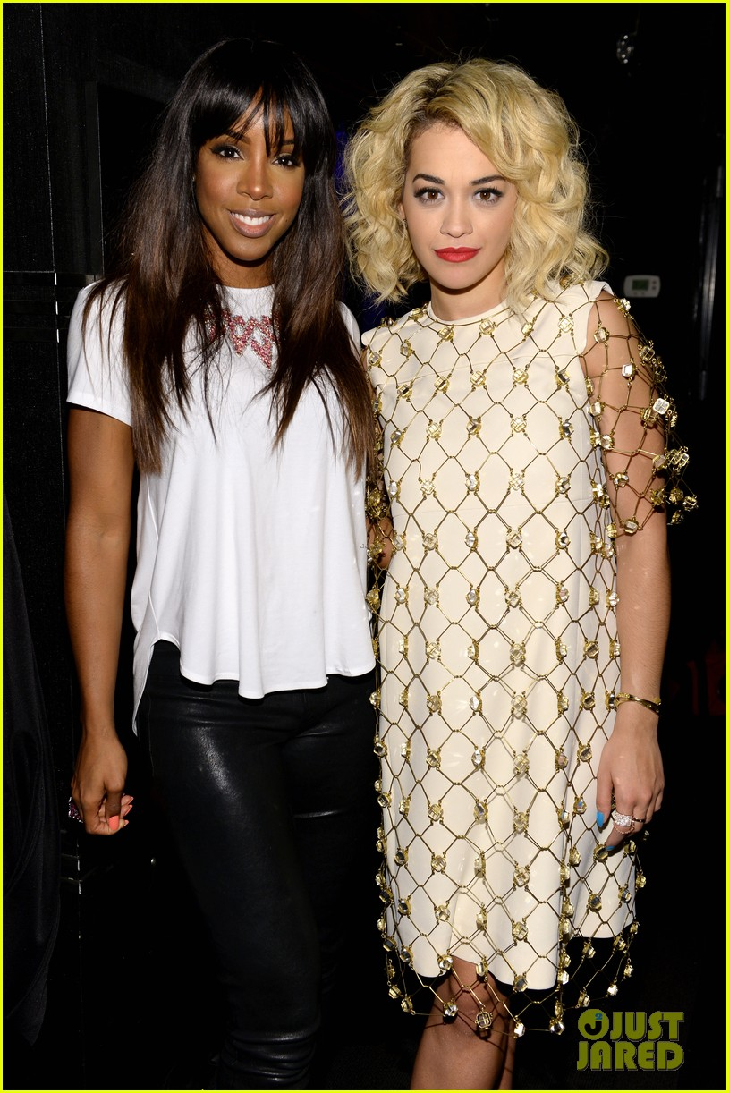 rita ora kelly rowland elle women in music event 122847320