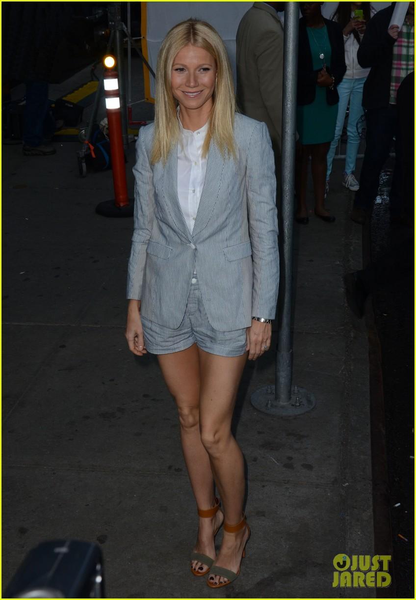 gwyneth paltrow good morning america appearance 04