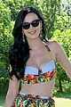katy perry rita ora lacoste live pool party at coachella 02
