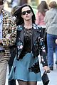 katy perry new york stroll with mystery man 09