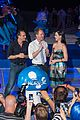 katy perry smurfs 2 summer of sony party 15