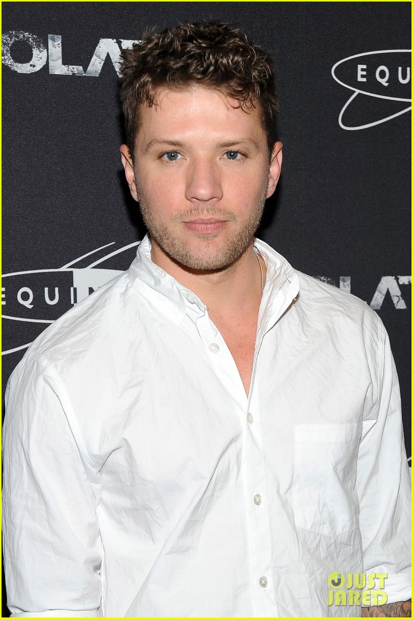 ryan phillippe leven rambin isolated premiere 07