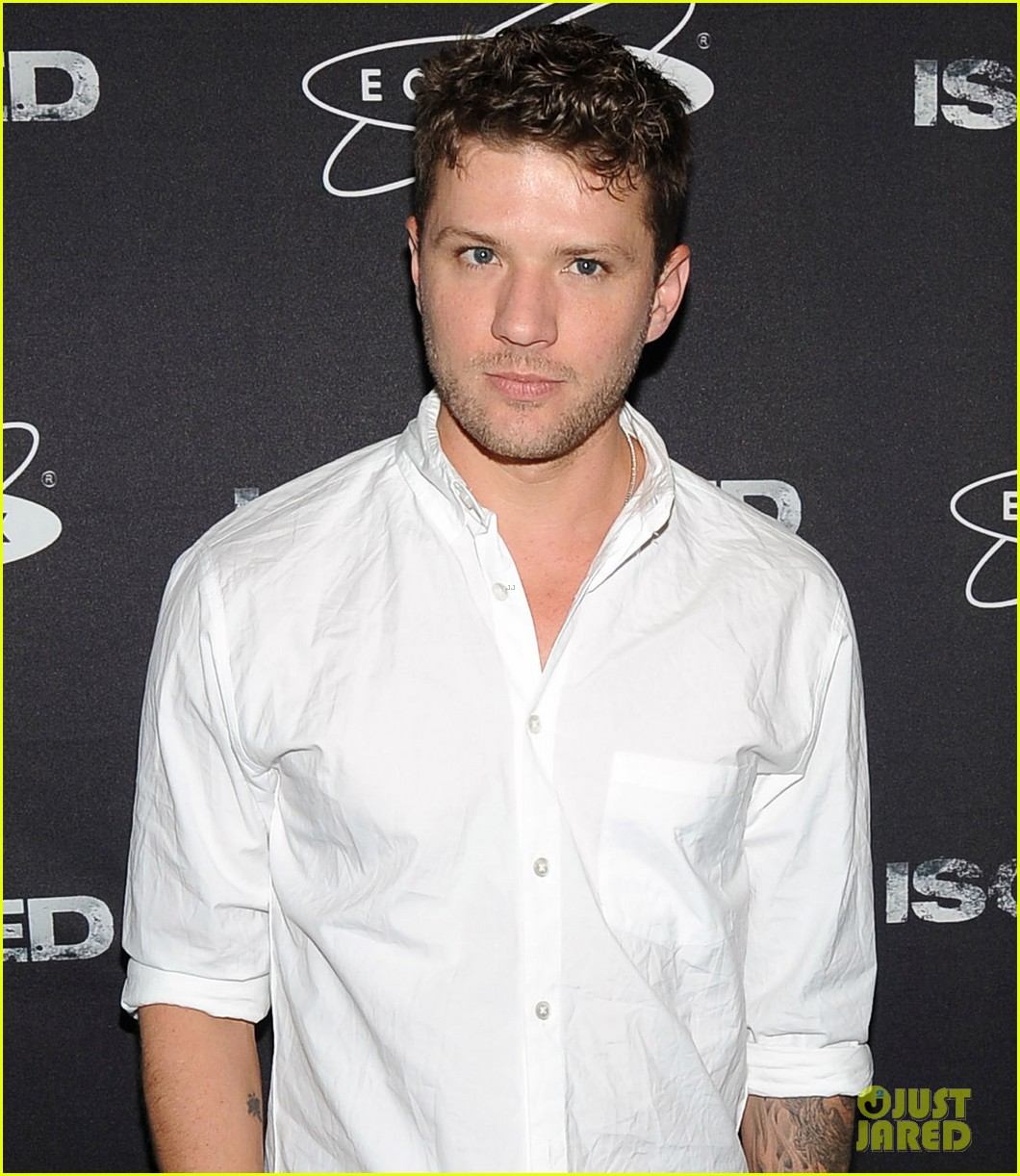 ryan phillippe leven rambin isolated premiere 102853352