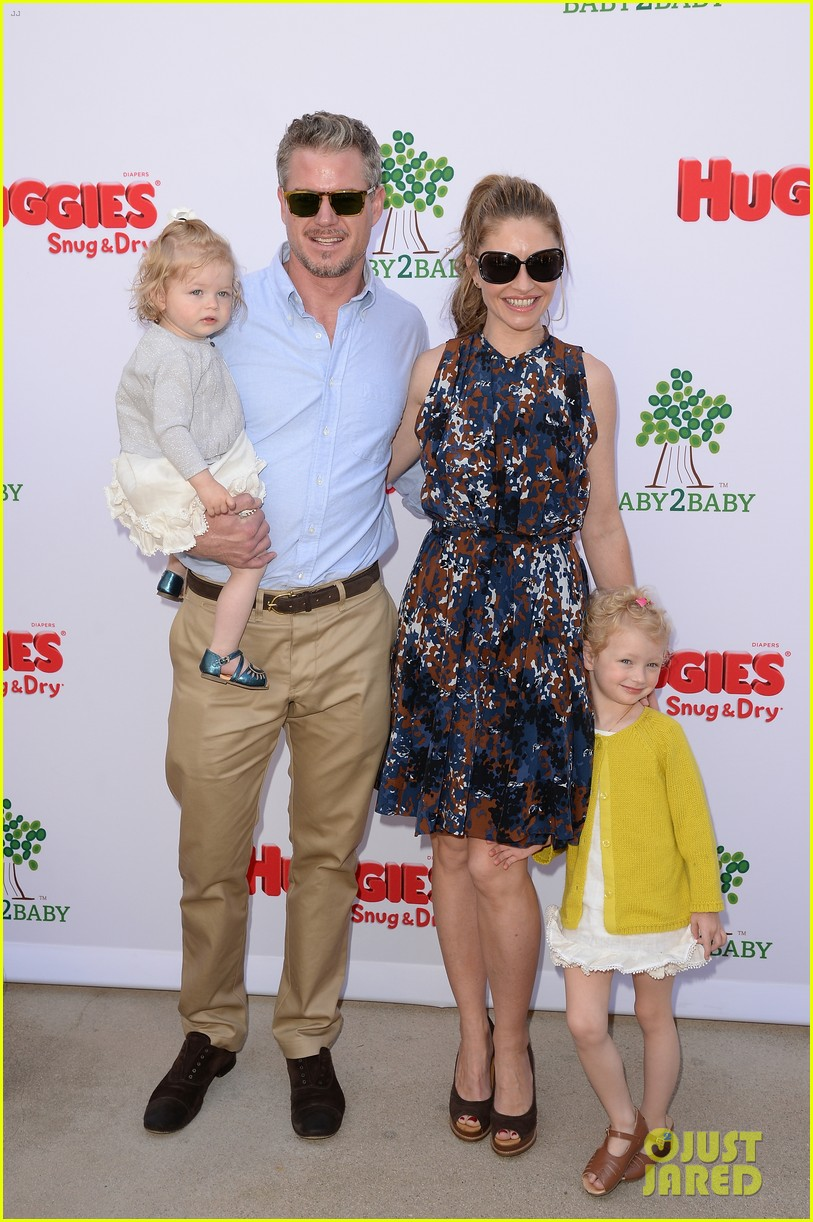 ellen pompeo eric dane mothers day garden party 03