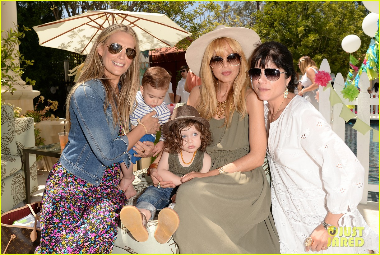 ellen pompeo eric dane mothers day garden party 042859749