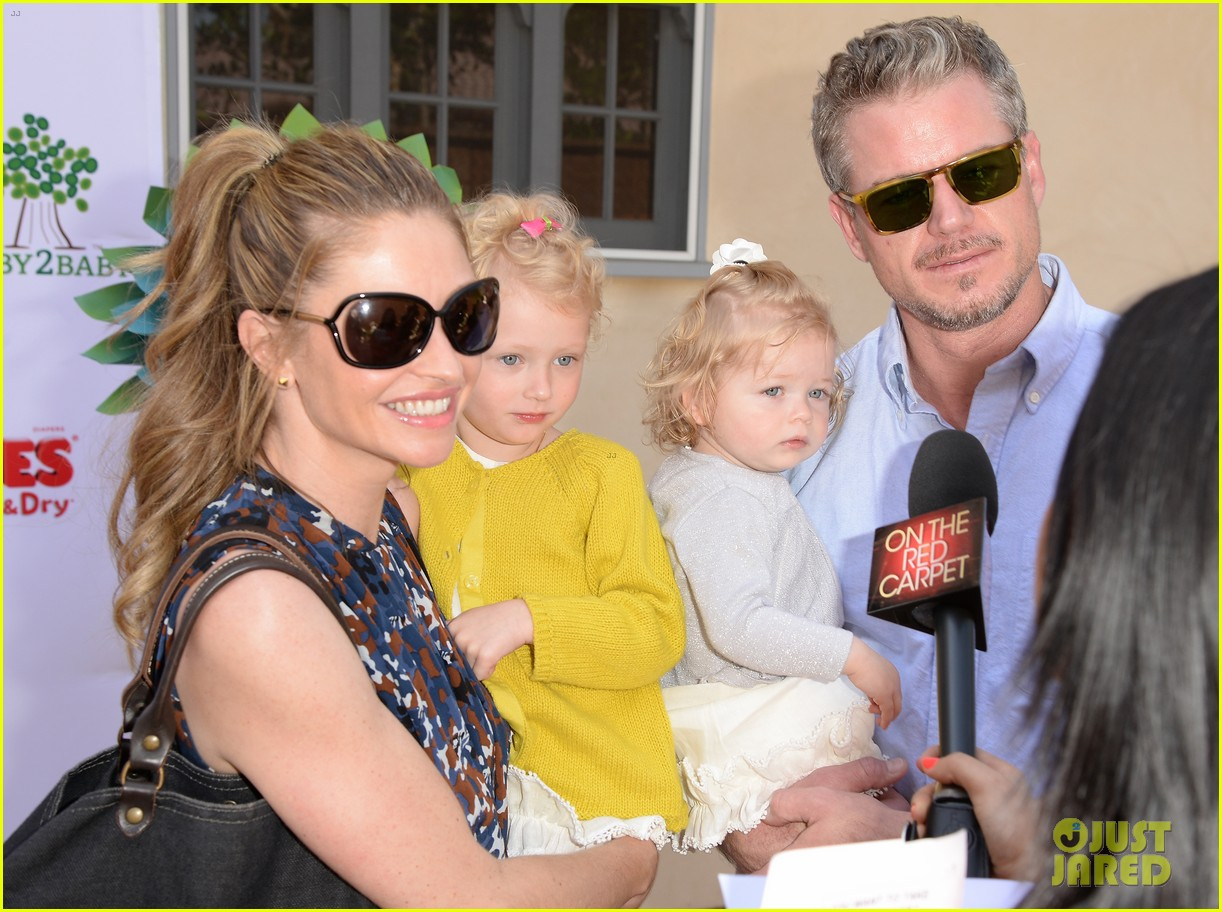 ellen pompeo eric dane mothers day garden party 222859767