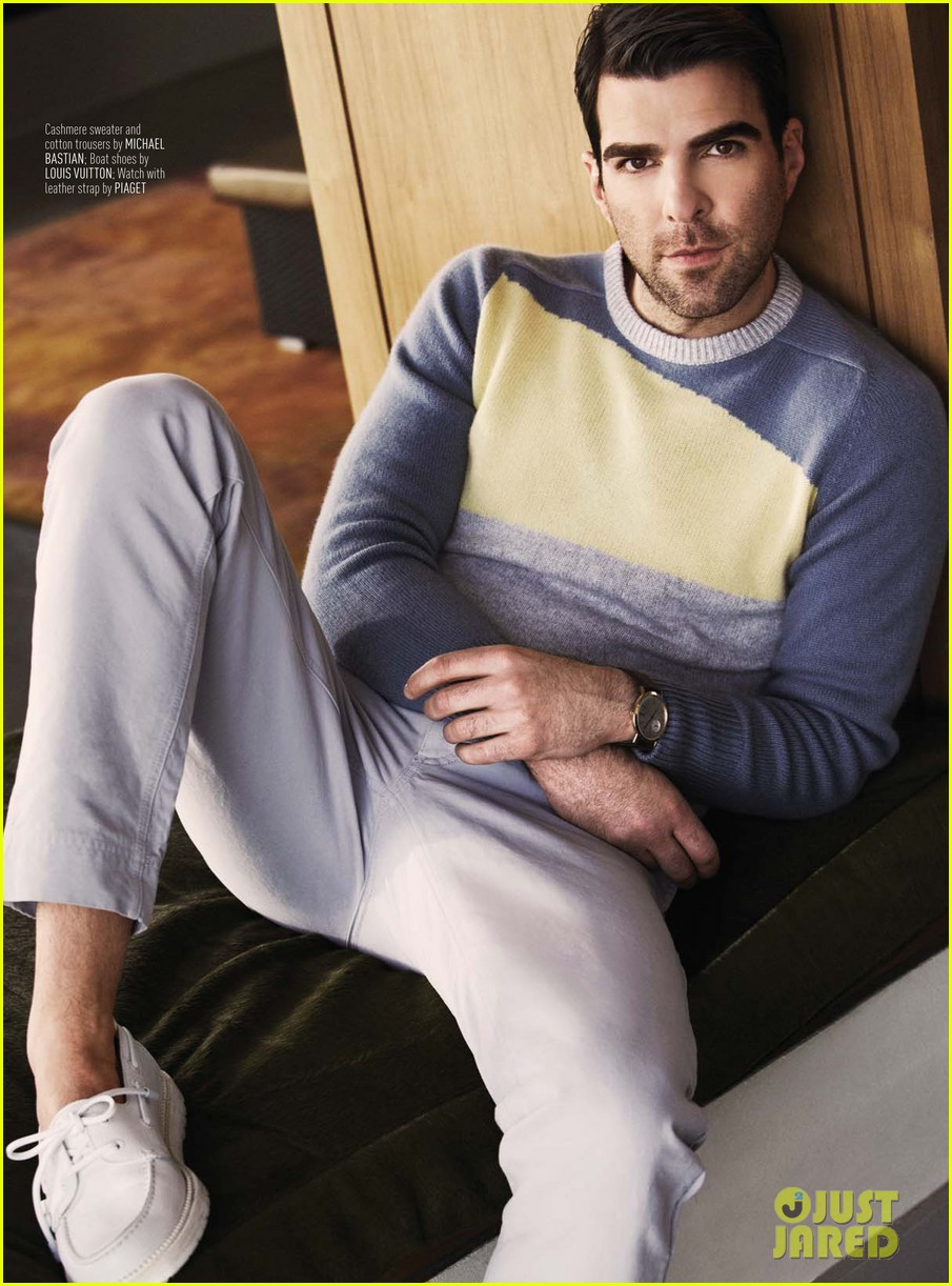 zachary quinto covers august man may 2013 exclusive 11
