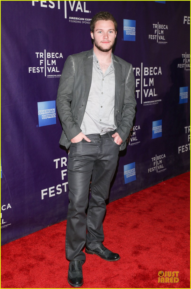 jack reynor what richard did tribeca premiere 01