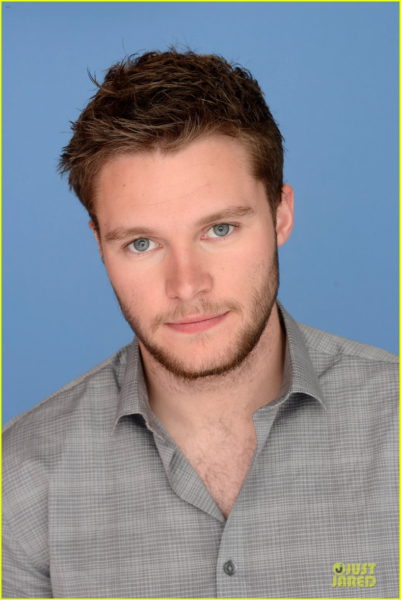 jack reynor heightjack reynor instagram, jack reynor gif, jack reynor height, jack reynor films, jack reynor interview, jack reynor nicola peltz, jack reynor transformers 4, jack reynor and seth rogen, джек рейнор, jack reynor twitter, jack reynor actor, jack reynor and madeline mulqueen, jack reynor macbeth, jack reynor tumblr, джек рейнор личная жизнь, jack reynor facebook, джек рейнор фото, jack reynor imdb, jack reynor movies, jack reynor net worth