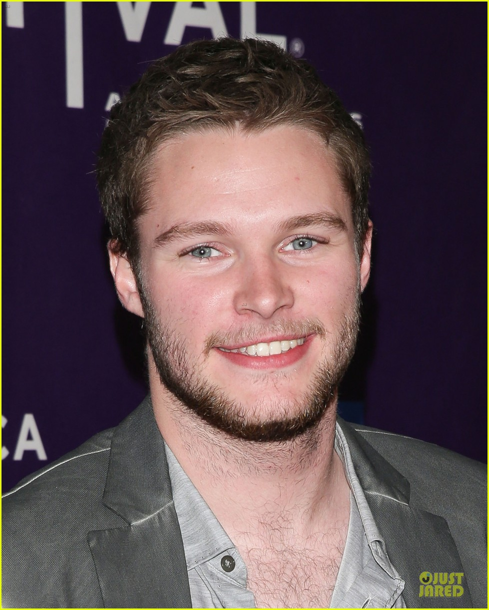 jack reynor what richard did tribeca premiere 122856623